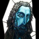 Kristaus galva