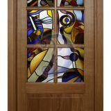 vitrazas durims01