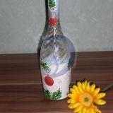 Butelis-vaza