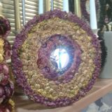 Rožių veidrodėlis
