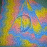 vaikiška antklodė