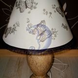 Žaisminga lempa