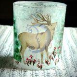 Žvakidė Žiemužėlė