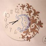 Laikrodis nr 5