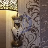 Širdelės namų dekoravimui