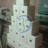 dėžutės