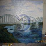 pasvalio tiltas