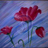 Inoringos gėlės