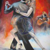 tango