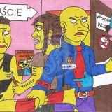 "Po ""Depeche Mode"" koncerto..."