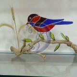 paukščiukas