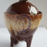 Keramikos indas kopūstas