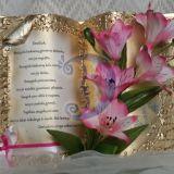 Atvirukas-knyga