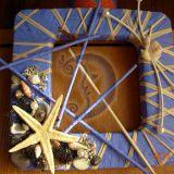 jurine dekoracija