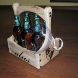 dovana vyrui - dėžutė alui