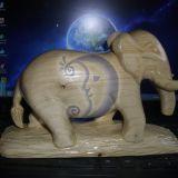 drambliukas