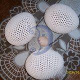 Stručio kiaušinis