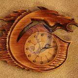 Laikrodis Arklys