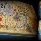 Krikštynų dėžė