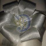 Mini pagalvėlė vestuviniams žiedams