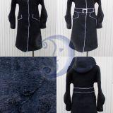 Žieminis paltukas