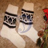 margos kojinės