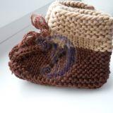 Rankom megzti tapukai