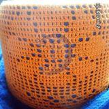 Oranzines geles