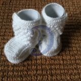 Megzti vaikiski batukai