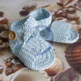 Megzti kūdikių sandalai_2