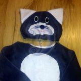 Katino kostiumas