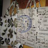 pirkinių krepšys