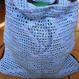 Mėlynas krepšelis
