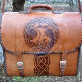 Portfelis (Celtic)