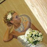 Vestuvinė bižuterija