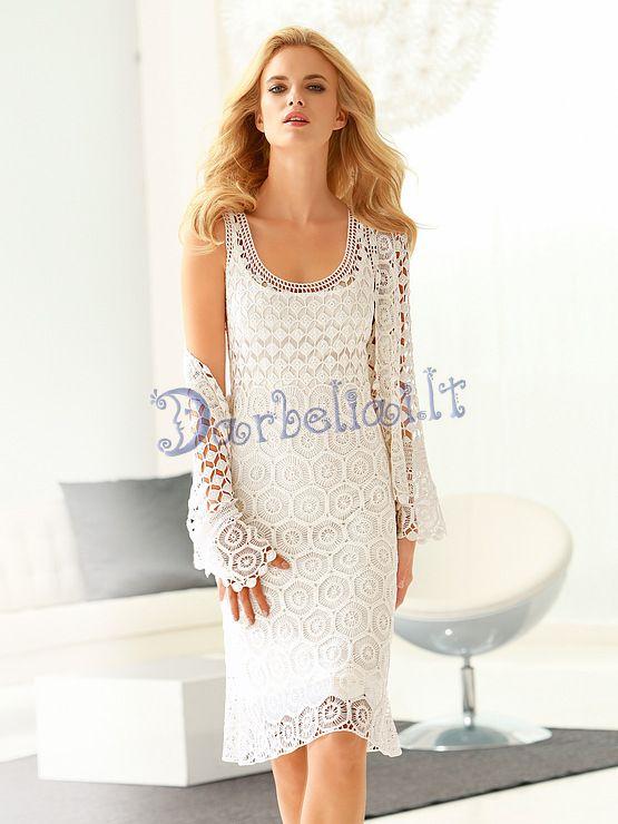 как шить платья эскизы