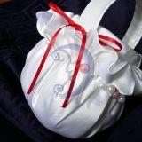 Žiedlapių krepšelis