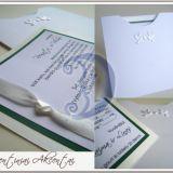 Kvietimas vestuvėms