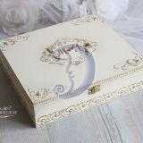 Vestuvinė dėžė