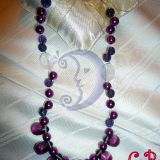 Violetinis vėrinys