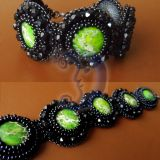 Žalias jaspis