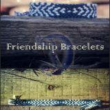 Draugystės apyrankė 27