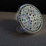 Žalias žiedas