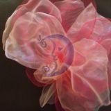 rožinė pantera